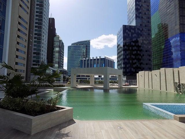 Apartamento Panama>Panama>Costa del Este - Venta:650.000 US Dollar - codigo: 21-697