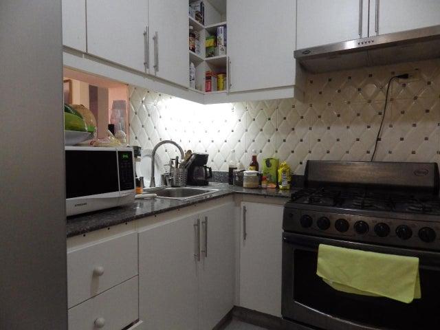 Apartamento Panama>Panama>Condado del Rey - Venta:105.000 US Dollar - codigo: 21-702