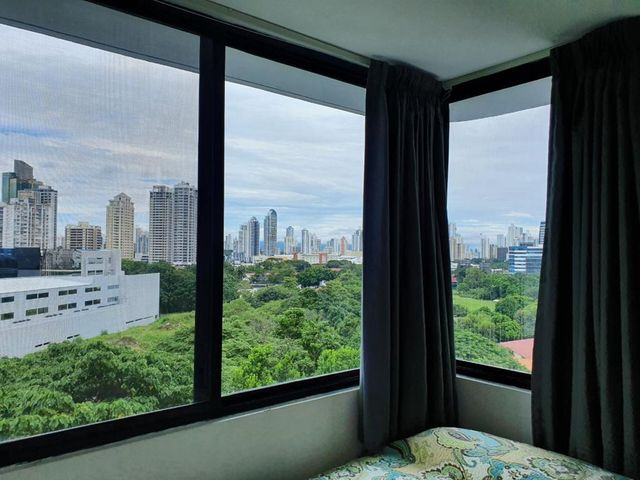 Apartamento Panama>Panama>Paitilla - Venta:225.000 US Dollar - codigo: 21-722