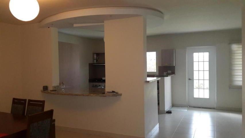 Casa Panama>Panama>Versalles - Venta:299.000 US Dollar - codigo: 21-744