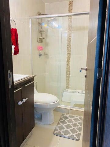 Apartamento Panama>Panama>Villa de las Fuentes - Venta:220.000 US Dollar - codigo: 21-770