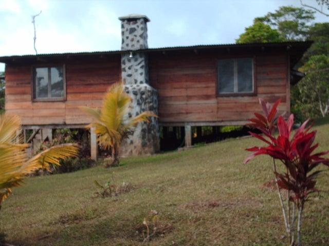 Terreno Panama>Panama>Pacora - Venta:1.600.000 US Dollar - codigo: 21-886