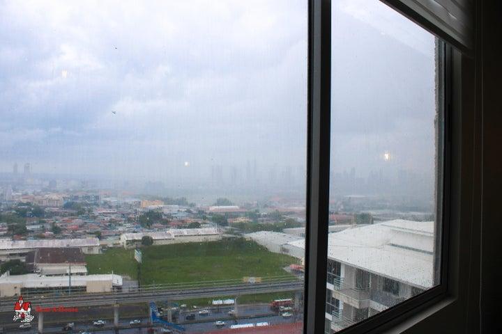 Apartamento Panama>San Miguelito>El Crisol - Venta:136.800 US Dollar - codigo: 21-926