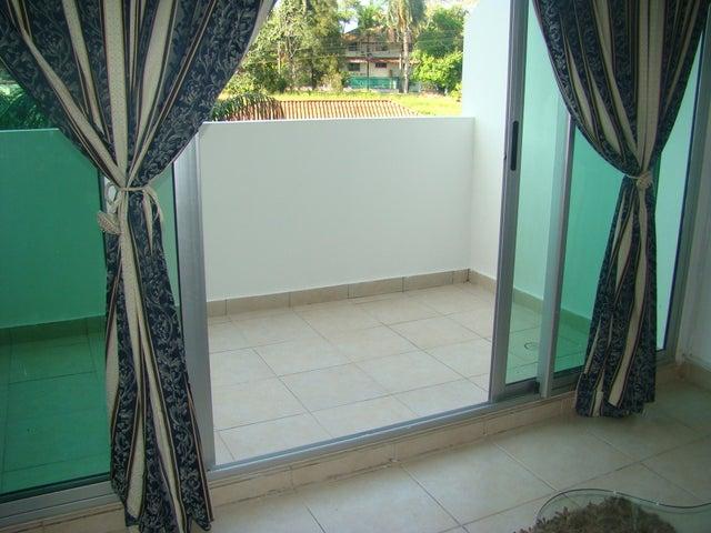 Apartamento Panama>Panama>Clayton - Alquiler:1.230 US Dollar - codigo: 21-1015