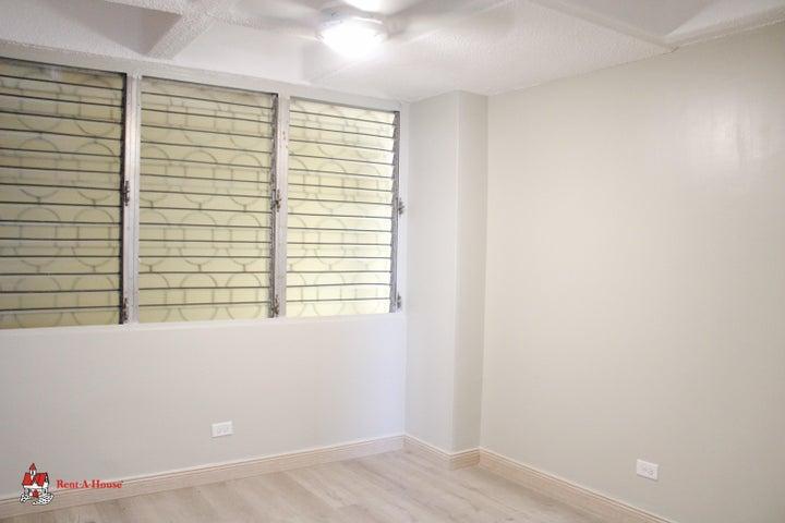Apartamento Panama>Panama>Calidonia - Venta:129.000 US Dollar - codigo: 21-1030