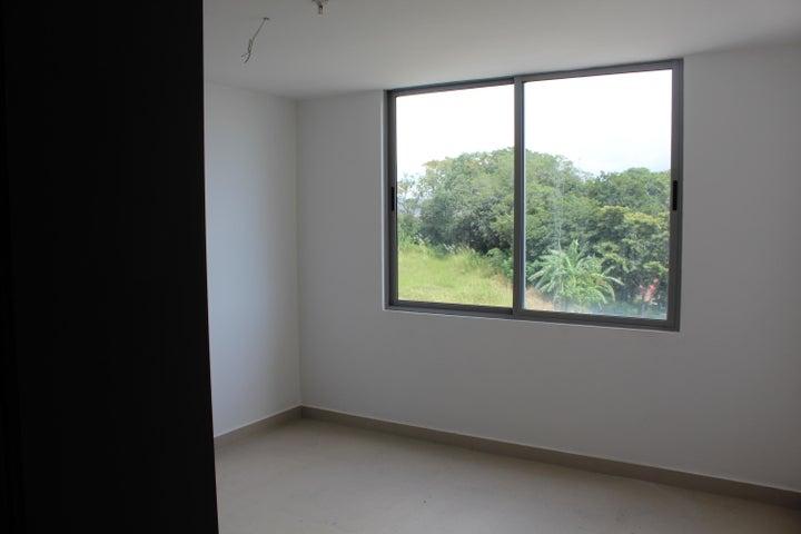 Apartamento Panama>San Miguelito>El Crisol - Venta:134.242 US Dollar - codigo: 21-1056