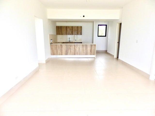 Apartamento Cocle>Cocle>Cocle - Venta:332.475 US Dollar - codigo: 21-644
