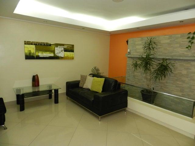 Apartamento Panama>Panama>Carrasquilla - Alquiler:750 US Dollar - codigo: 21-1101