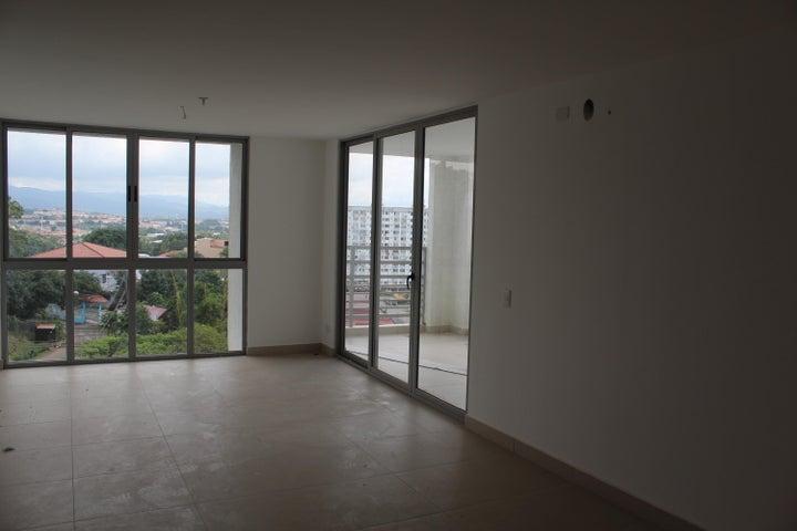 Apartamento Panama>San Miguelito>El Crisol - Venta:196.122 US Dollar - codigo: 21-1062