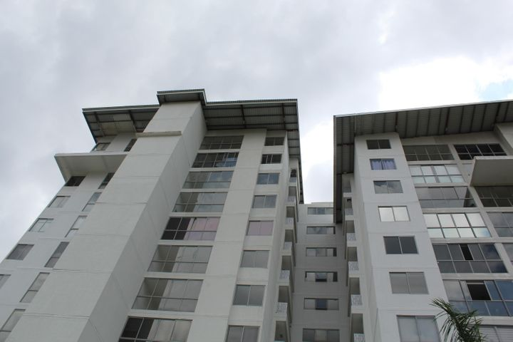 Apartamento Panama>San Miguelito>El Crisol - Venta:192.202 US Dollar - codigo: 21-1064