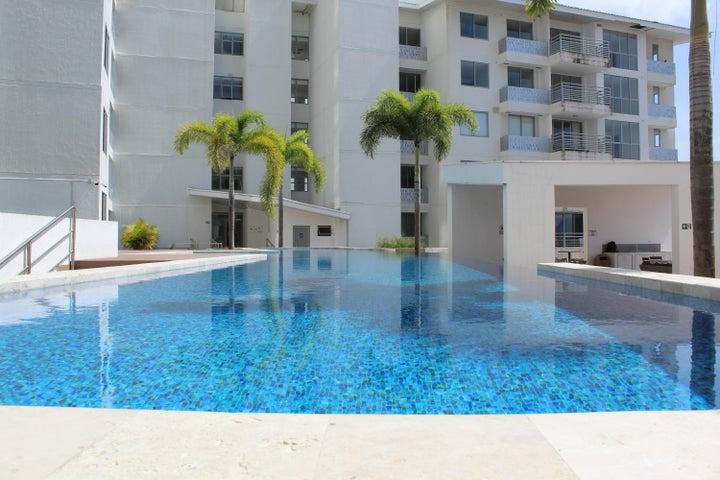 Apartamento Panama>San Miguelito>El Crisol - Venta:192.202 US Dollar - codigo: 21-1065