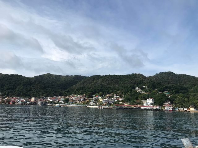 Casa Panama>Taboga>Taboga - Venta:70.000 US Dollar - codigo: 20-10836