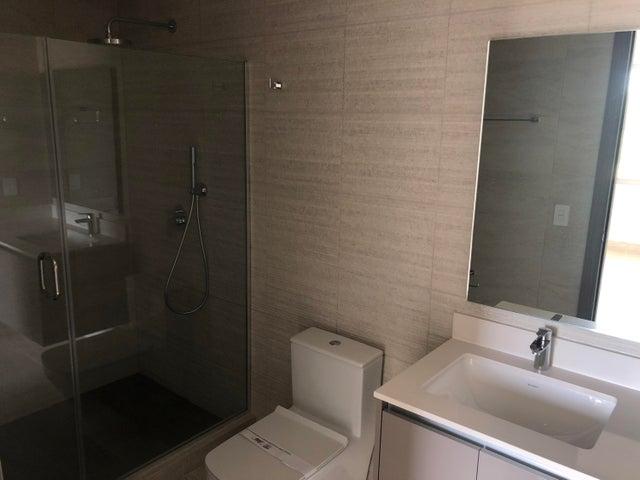 Apartamento Panama>Panama>Panama Pacifico - Alquiler:1.650 US Dollar - codigo: 21-1124