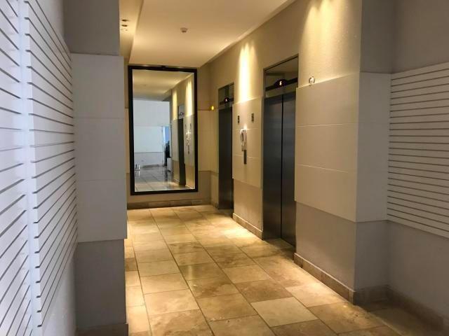 Apartamento Panama>Panama>El Cangrejo - Alquiler:1.000 US Dollar - codigo: 21-1128