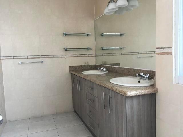 Apartamento Panama>Panama>San Francisco - Alquiler:1.900 US Dollar - codigo: 21-1137