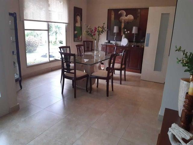 Casa Panama>Panama>Clayton - Venta:750.000 US Dollar - codigo: 21-1265