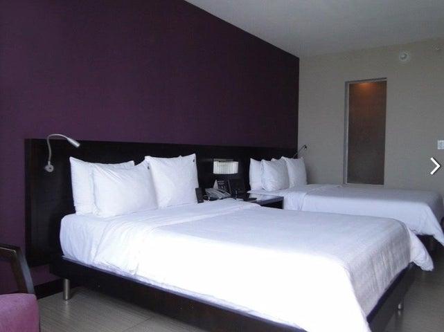 Apartamento Panama>Panama>Avenida Balboa - Venta:110.000 US Dollar - codigo: 21-1358