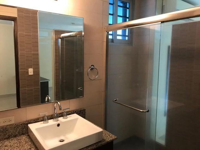 Apartamento Panama>Panama>El Cangrejo - Venta:175.000 US Dollar - codigo: 21-1368