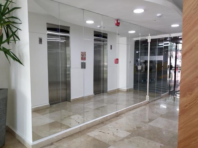 Apartamento Panama>Panama>Carrasquilla - Venta:169.000 US Dollar - codigo: 21-1388