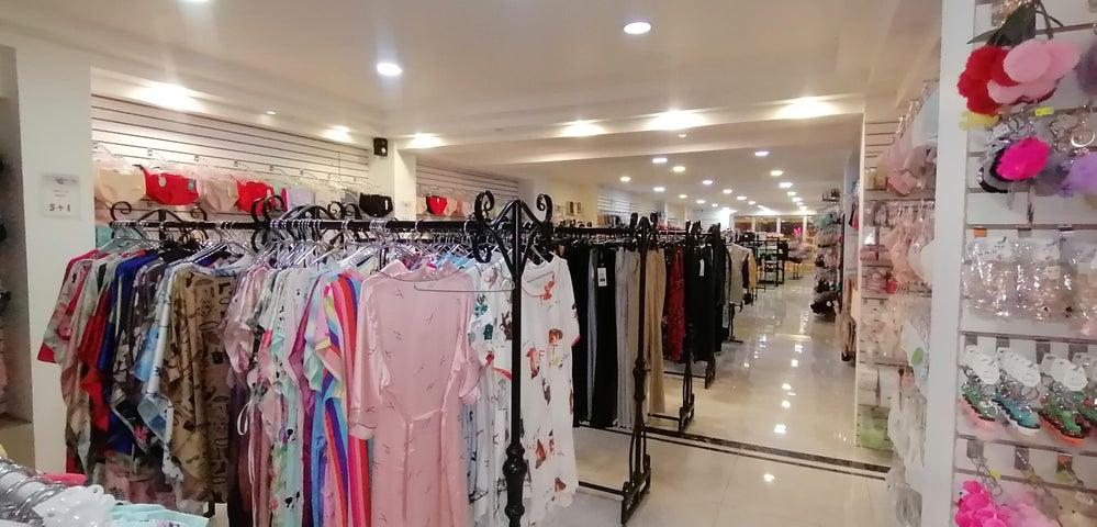 Local Comercial Panama>Panama>El Dorado - Venta:2.883.990 US Dollar - codigo: 21-1398
