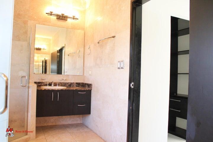 Casa Panama>Panama>Costa Sur - Alquiler:2.500 US Dollar - codigo: 21-9697