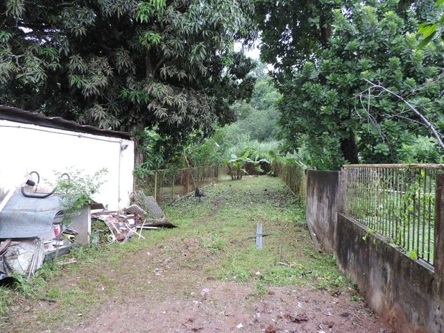 Casa Panama>Panama>La Loceria - Venta:260.000 US Dollar - codigo: 21-1423