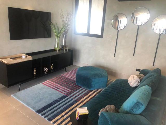 Apartamento Panama>Panama>Coco del Mar - Venta:337.000 US Dollar - codigo: 21-1425