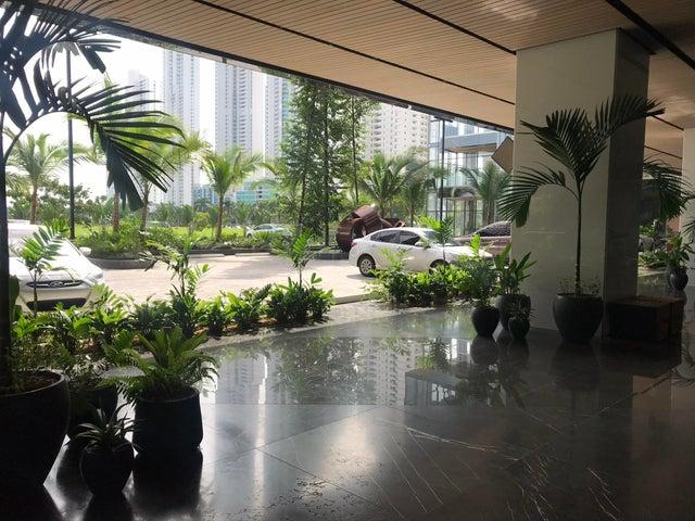 Local Comercial Panama>Panama>Costa del Este - Venta:1.876.500 US Dollar - codigo: 21-1470