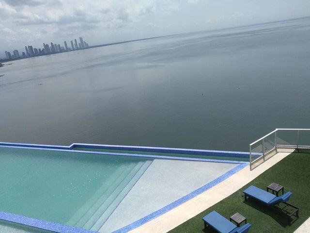 Apartamento Panama>Panama>Punta Pacifica - Venta:222.000 US Dollar - codigo: 21-1480