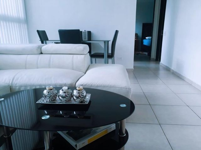Apartamento Panama>Panama>Ricardo J Alfaro - Alquiler:750 US Dollar - codigo: 21-1502