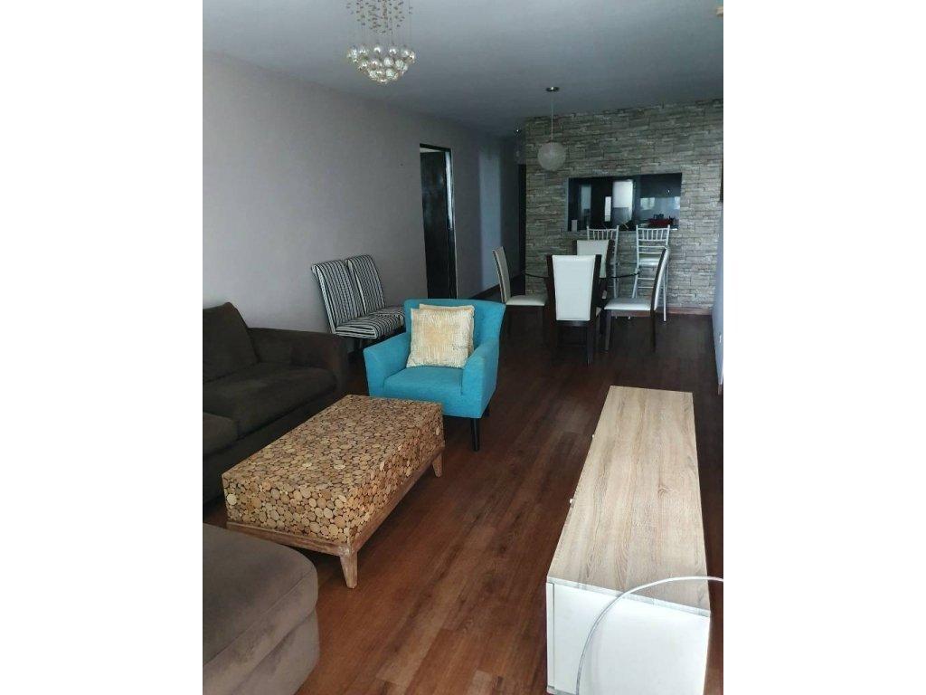 Apartamento Panama>Panama>Carrasquilla - Venta:222.000 US Dollar - codigo: 21-1558