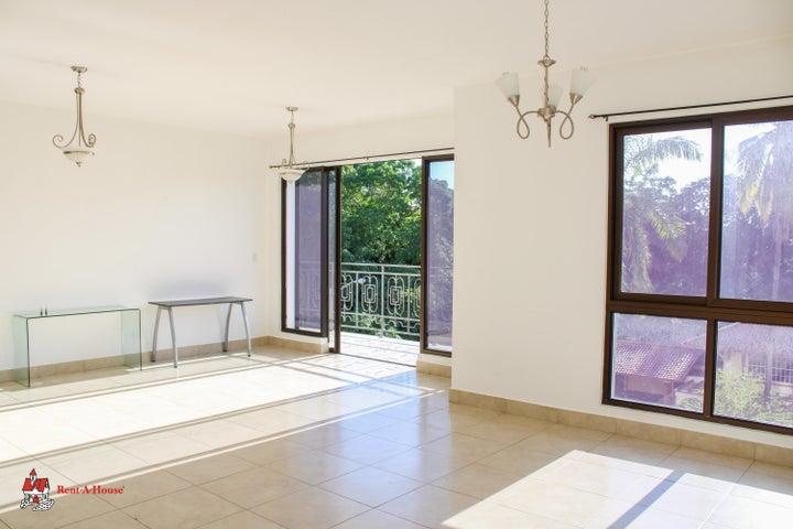 Apartamento Panama>Panama>Amador - Alquiler:1.300 US Dollar - codigo: 21-209