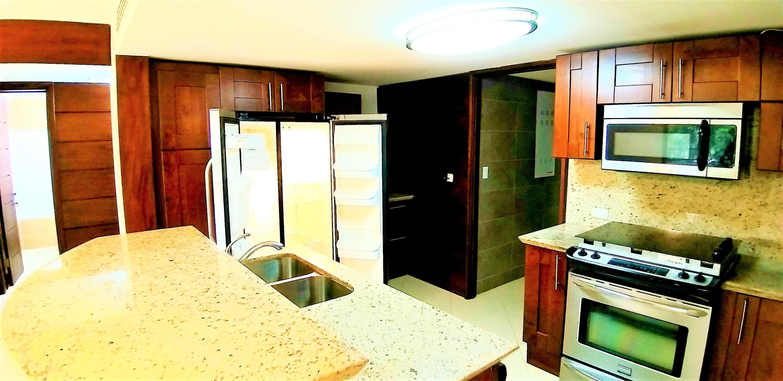 Apartamento Panama>Panama>Clayton - Alquiler:1.800 US Dollar - codigo: 21-1589