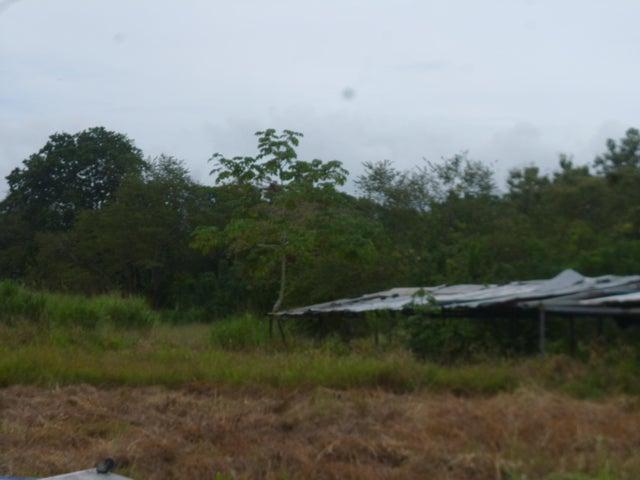 Terreno Panama>Panama>Pacora - Venta:175.605 US Dollar - codigo: 21-1579