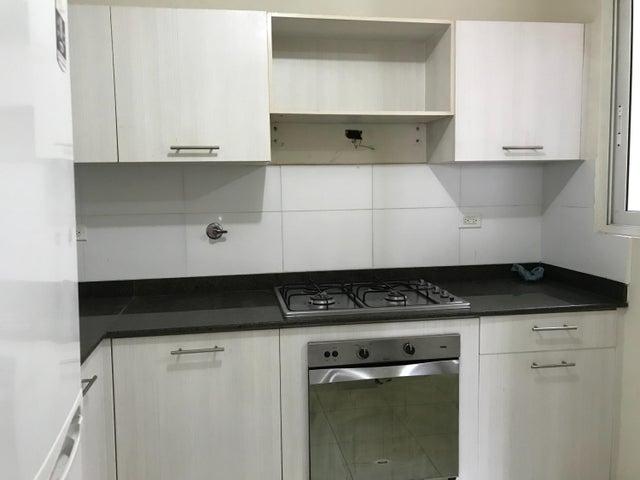 Apartamento Panama>Panama>Versalles - Venta:140.000 US Dollar - codigo: 21-1585