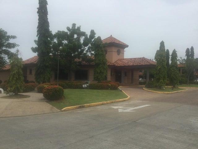 Casa Panama>Panama>Versalles - Venta:350.000 US Dollar - codigo: 21-1586