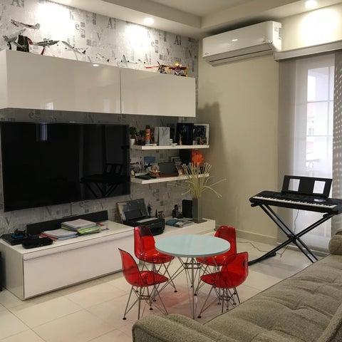 Casa Panama>Panama>Versalles - Venta:385.000 US Dollar - codigo: 21-1588