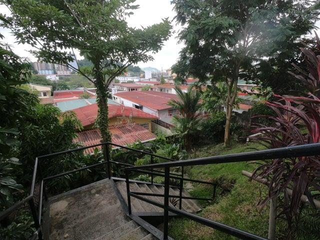 Casa Panama>Panama>Betania - Venta:325.000 US Dollar - codigo: 21-1725