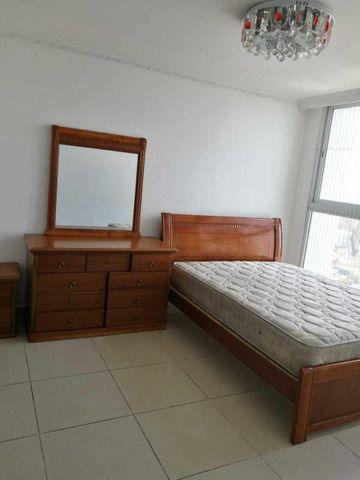 Apartamento Panama>Panama>Condado del Rey - Venta:220.000 US Dollar - codigo: 21-1629