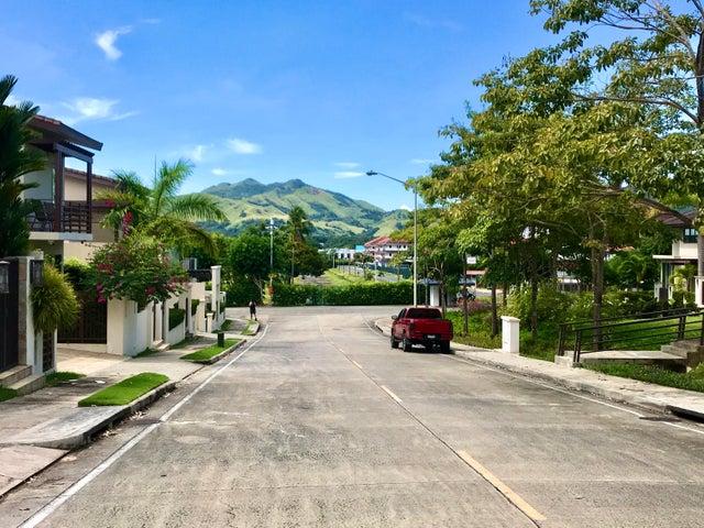 Casa Panama>Panama>Panama Pacifico - Alquiler:2.500 US Dollar - codigo: 21-1679