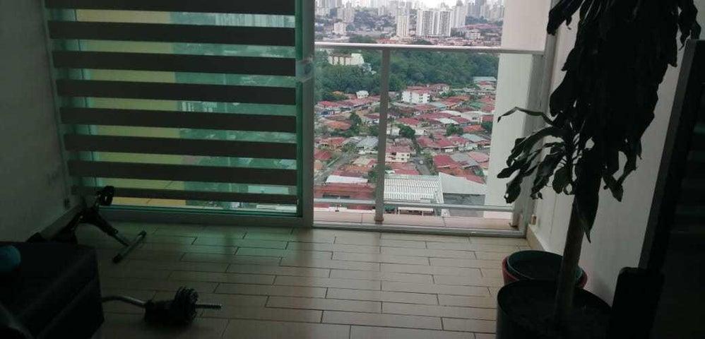Apartamento Panama>Panama>Condado del Rey - Venta:179.000 US Dollar - codigo: 21-1728
