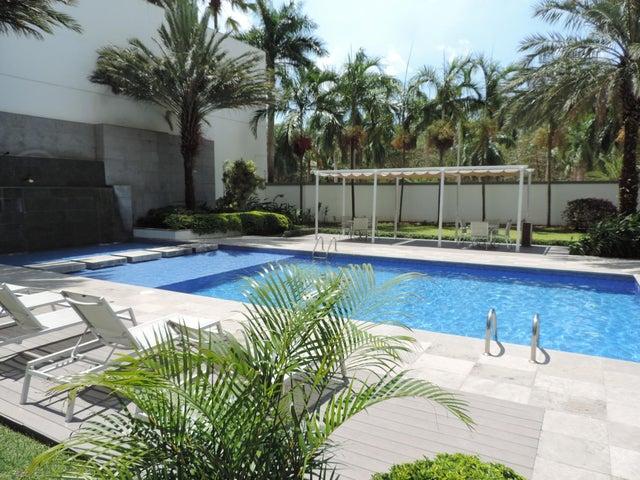 Apartamento Panama>Panama>Costa del Este - Alquiler:5.000 US Dollar - codigo: 21-1887