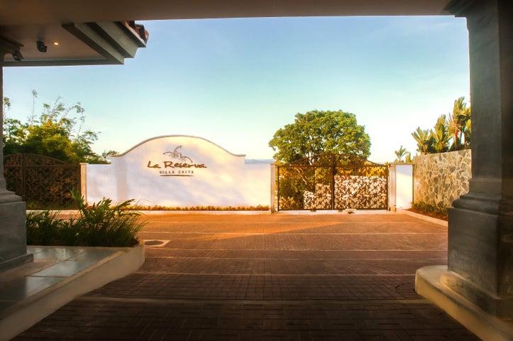 Apartamento Panama>Panama>Villa Zaita - Venta:110.000 US Dollar - codigo: 21-1910