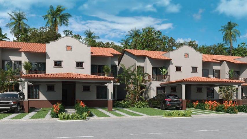 Apartamento Panama>Panama>Villa Zaita - Venta:120.000 US Dollar - codigo: 21-1912