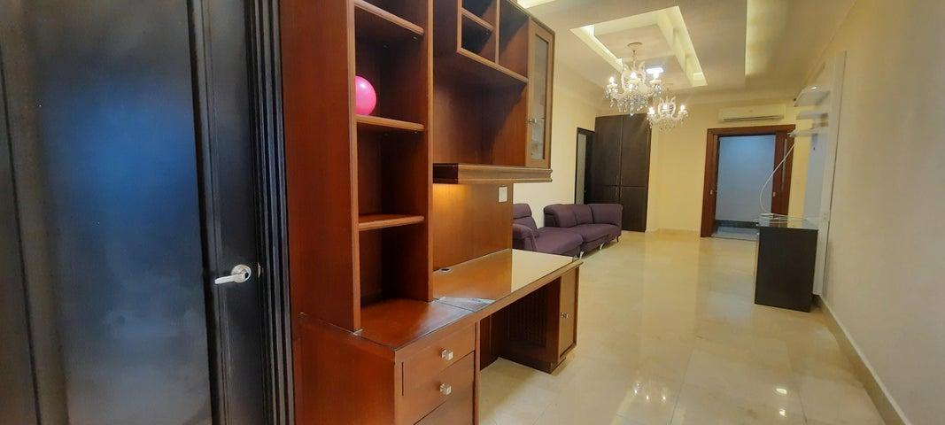 Apartamento Panama>Panama>Punta Pacifica - Alquiler:6.200 US Dollar - codigo: 21-1840
