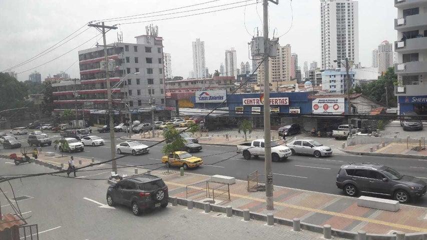 Local Comercial Panama>Panama>El Carmen - Alquiler:6.000 US Dollar - codigo: 21-1945