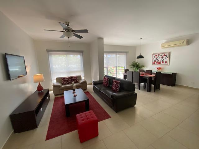 Apartamento Panama>Panama>Panama Pacifico - Alquiler:1.250 US Dollar - codigo: 21-1953