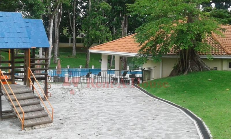 Casa Panama>Panama>Clayton - Venta:1.300.000 US Dollar - codigo: 21-2096
