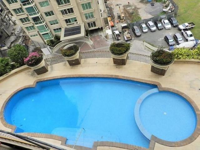 Apartamento Panama>Panama>Punta Pacifica - Alquiler:2.900 US Dollar - codigo: 21-1986
