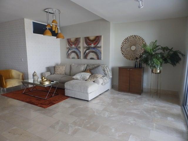 Apartamento Panama>Panama>Punta Pacifica - Venta:622.500 US Dollar - codigo: 21-1996
